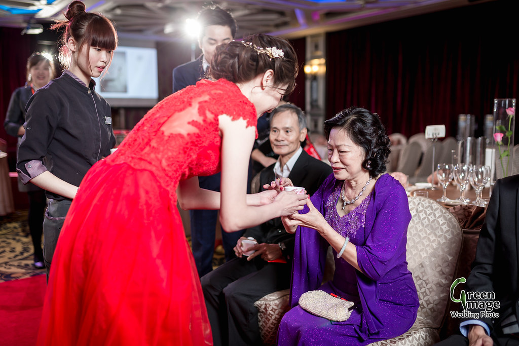 20171105 Wedding Day-P-40