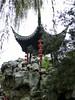 P1130712-2 (Simian Thought) Tags: xitang china watertown