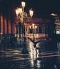 Yoga In Venice (sousapp) Tags: hasselblad italy stuckincustoms treyratcliff venice