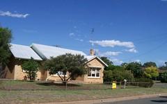 40 Cobram St, Berrigan NSW