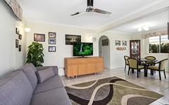 28 / 250 Kirkwood Road, Tweed Heads South NSW