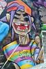 2-D (morganrobertsphoto) Tags: gorillaz 2d wynwood miami walls wynwoodwalls streetart spraypaint humanz music band clinteastwood demondays florida miamiflorida wynwoodmiami artdistrict art paint