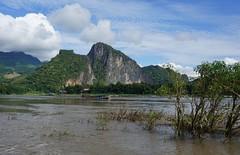DSC00001 (21) (nomadvic) Tags: luangprabang laos 2017