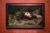 Peter Paul Rubens, Frans Synders: Haupt der Medusa / The Head of Medusa, 1617/18 (Anita Pravits) Tags: ausstellung barock baroque khm kunsthistorischesmuseum peterpaulrubens vienna wien exhibition