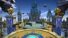 Final-Fantasy-XIV-310118-025