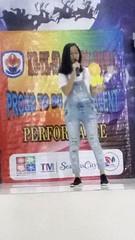 Proud To Be Multitalent Performace Sekolah Damai (20)