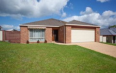 12 Glen Court, Black Head NSW