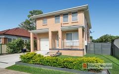 34 Texas Street, Mayfield NSW