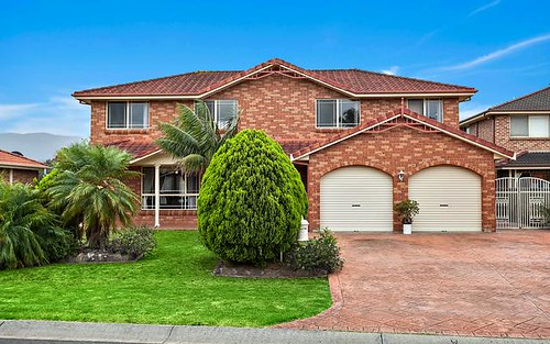 10 Northview Tce, Figtree NSW 2525