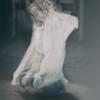 Voluptes (Yoann Delaplace) Tags: femme woman women girl danse danseuse rue styreet spectacle art fineart flou volupté doucuer tendresse
