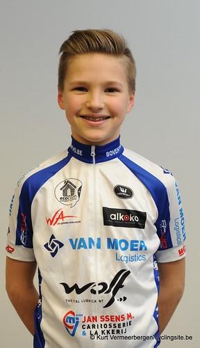 Van Moer (85)