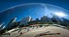 _DSC6216_AuroraHDR2018-edit (dlange56) Tags: att beanch chicago cloudgate illinois plaza public publicsculpture sculpturemillenniumpark thebean reflection