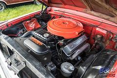 Ford Country Sedan ´61 (B&B Kristinsson) Tags: hotrodpowertour2017 hrpt2017 hrpt powertour hotrodpowertour warrencountyregionalairport bowlinggreen kentucky usa
