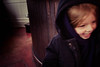 Willem (Bart van Dijk (...)) Tags: parijs child kid son zoon jongen kind boy vakantie willem