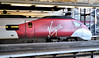 390009 (R~P~M) Tags: train railway electric emu multipleunit pendolino 390 virgintrains euston london england uk unitedkingdom greatbritain