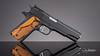 Fusion freddom gols collingwood (8 of 8)-Edit (Aegis Tactical) Tags: fusion firearms freedom series 1911