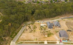 5 Budawang Avenue, Kellyville NSW