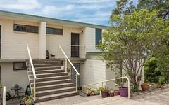 3/121 Merimbula Drive, Merimbula NSW