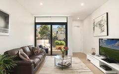 103/118 Terry Street, Rozelle NSW