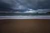 Beach of good help (khan.Nirrep.Photo) Tags: longexposure canon6d canon1635mm bretagne breizh beach seascape sea sable ciel sky