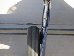 """Messerschmitt Me-108D-1 Trop 16 • <a style=""""font-size:0.8em;"""" href=""""http://www.flickr.com/photos/81723459@N04/25366569317/"""" target=""""_blank"""">View on Flickr</a>"""