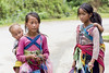 niños camboya (jesusgg159) Tags: sapa vietnam asia retratos