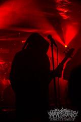 Blaze of Perdition_15