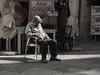 In den Straßen von...Trapani (MKP-0508) Tags: street streetfotografie streetphotography indenstrasenvon menschen people gens sizilien italy sicilia sicily trapani streetstories