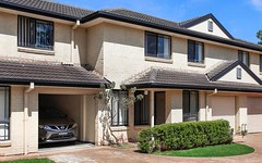 17/4 Nolan Place, Seven Hills NSW