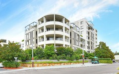 704/2 The Piazza, Wentworth Point NSW