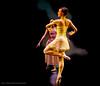 Ballerina (YL168) Tags: ballet dancer ballerina dance nutcracker sony a6500 sonyflickraward