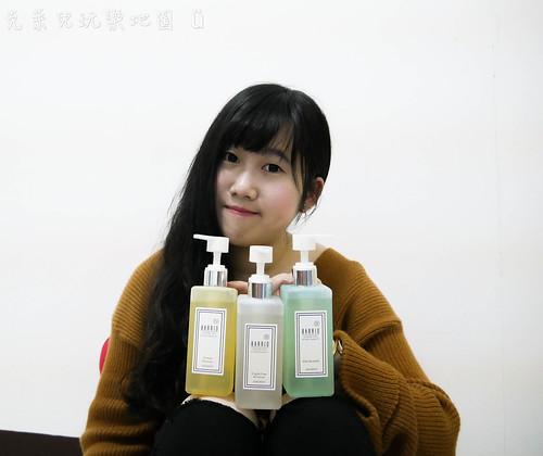 香水 画像38