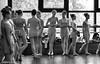 Conservatoire VDL - Revision 2 - 0349 (florentgold) Tags: florent glod floglod florentglod lëtzebuerg lëtzebuerger lëtzebuergesch luxemburg luxemburger luxembourgeois luxembourgeoise luxembourgeoises luxembourg letzebuerg grandduchy grandduché grossherzogtum conservatoire vdl ville de stad ballet ballett balet balett dance danse tanz tanca ballettklasse balletclass balletschool ballettschule ballettakademie academy académie classique classico classica balletto baile ballare dansare tanzen danser dancing