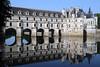 Chenonceau (maxlancio) Tags: chenonceau loira francia france castello dame indre riflesso riflessi chateaux