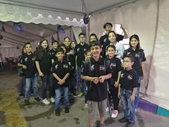 A wonderful event at zain jordan (Zaid Horani) Tags: zaidhorani zainjordan amman jordan kids زيدالحوراني