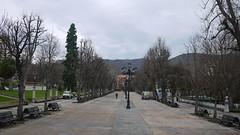 Paseo del Bombé el 10-01-18 (Jusotil_1943) Tags: 100118 parque invierno oviedo flickr