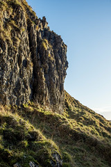 The Cragg (Andrew-Jackson) Tags: