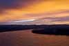 Beautiful sundown (suxarik) Tags: sony ilce a7r mirrorless fullframe af laea4 minolta maxxum prime 50mm minoltaaf