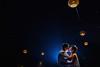VNCI-W236-3231 (geeshan bandara | photography) Tags: geeshanbandara geeshanbandaraphotography jetwingyala ugweddings vnci vnciw236 wedding weddingceremony colomboweddingphotographers destinationweddings documentaryweddingphotographers documentaryweddingphotography srilankaweddingphotographers srilankanweddingphotography treebeard treebeardphoto ug ugphotography weddingphotography weddingphotojournalism weddingphotojournalist weddingsinsrilanka yala ©geeshancom