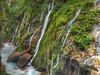 Wimbachklamm (madbesl) Tags: wimbachklamm bayern bavaria deutschland germany wimbach klamm wildbach wimbachtal nationalparkberchtesgaden geotop nature berchtesgadenerland hdr olympus omd em10 m10 omdem10 zuiko1250 explore