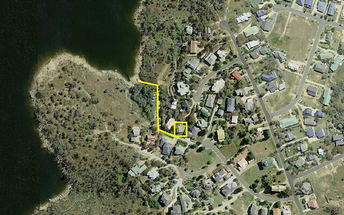 10 Larnook Cl, East Jindabyne NSW 2627