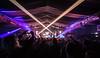 Bangface Festival 2017-46 (MrMunky) Tags: bangface weekender 2017 breakcore rave party festival electronic chalet southport pontins