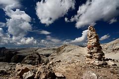 Paradiso delle Dolomiti (thomas.amicabile) Tags: paesaggio panorama paesaggistica paesaggi panoramiche landscape natura nature montagna monti montagne dolomiti sky cielo allaperto estate trentino italy italia