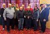 District 9 group 2_edit (Wisconsin Farm Bureau Federation) Tags: agdayatthecapitol2018 carlcasper davekruscke district9