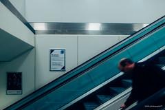 R0018697 (usagi0915) Tags: grd uk snap england grdiv ricoh street travel london