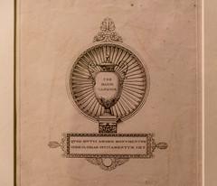 DSCF1852.jpg (Caffe_Paradiso) Tags: venice venezia venise accademia canova
