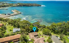 9 Did-Dell Street, Ulladulla NSW