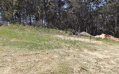 44 Carramar Drive, Lilli Pilli NSW