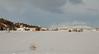 White Akureyri (joningic) Tags: february akureyri iceland snow winter white church akureyrichurch akureyritown akureyrarkirkja innbærinn landscape urbannature
