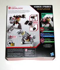 dinobot grimlock transformers generations power of the primes voyager class 2017 hasbro misb b (tjparkside) Tags: grimlock transformers transformer power primes potp tf hasbro 2017 2018 dinobot dinobots generations prime armor t rex trex enigma autobot autobots collector collectors card g1 micronus liege maximo vector master masters voyager class misb